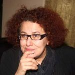 د. لينا أبيض - لبنان