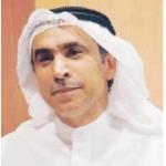 د. موسى أرتي - الكويت