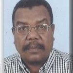 د. عثمان جمال الدين - السودان